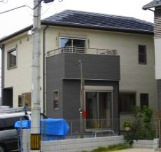 20081103b1.jpg