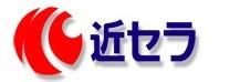 近畿セラミック株式会社