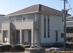 2009215c.jpg