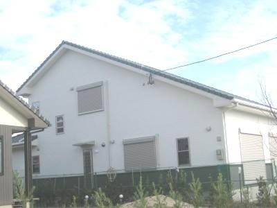 20091126d.jpg